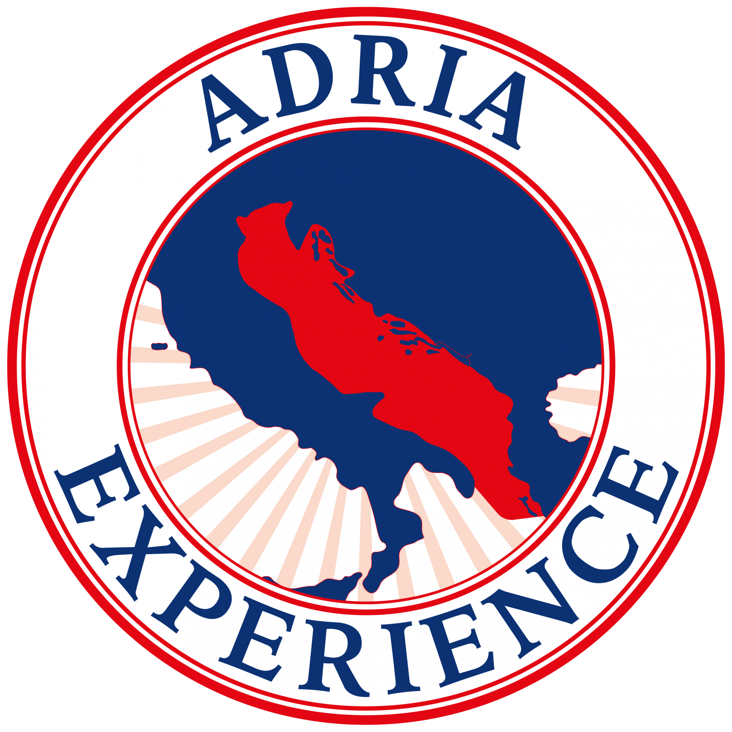 Adria Experience | Over Ons - Adria Experience